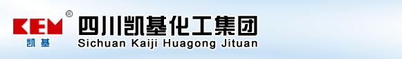 四川必威中文官网必威体育苹果appLogo